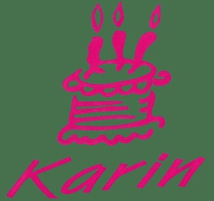 Pasticceria Karin